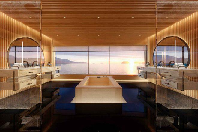 yacht-bill-gates13