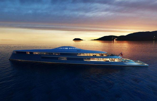 yacht-bill-gates24