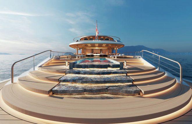 yacht-bill-gates4