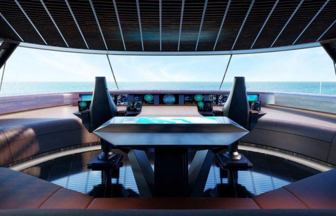 yacht-bill-gates8