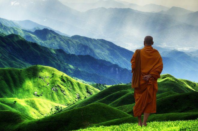 buddhist-737275_1280
