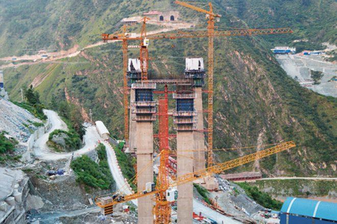 17-bridging-Jinsha-upriver-from-Tiger-Gorge-7-copy-800x532