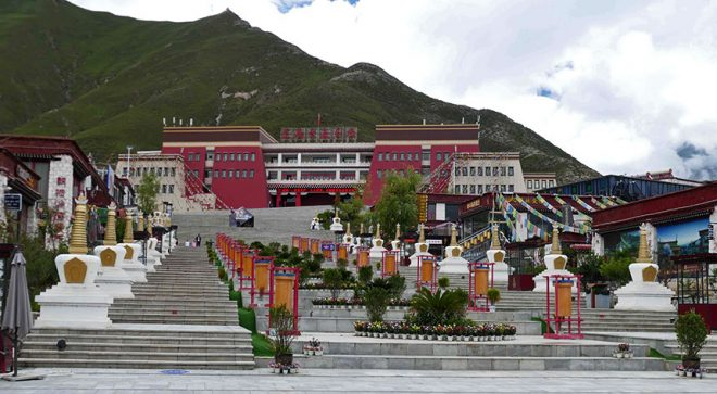 860-Wencheng-theater