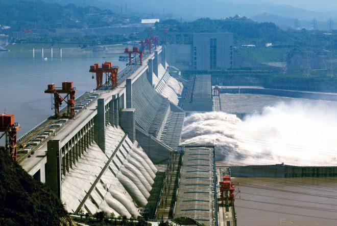 Yichang-Three-Gorges-Dam-Yangtze-River-China
